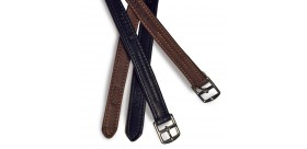 Stirrup Leather